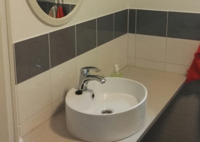 A-talon WC-tilat